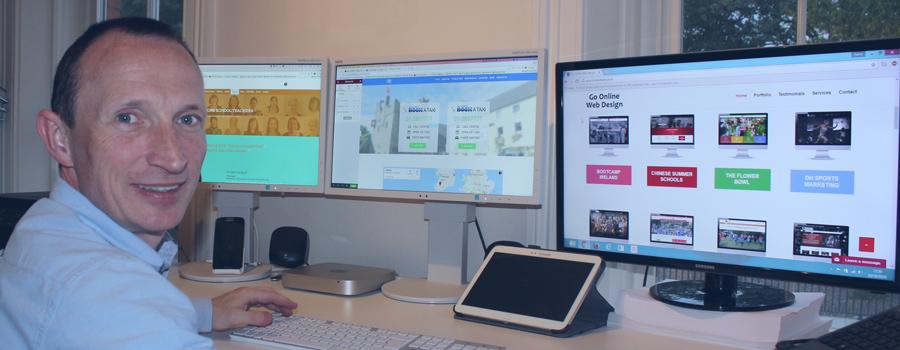denis-mccaul-go-online-web-design