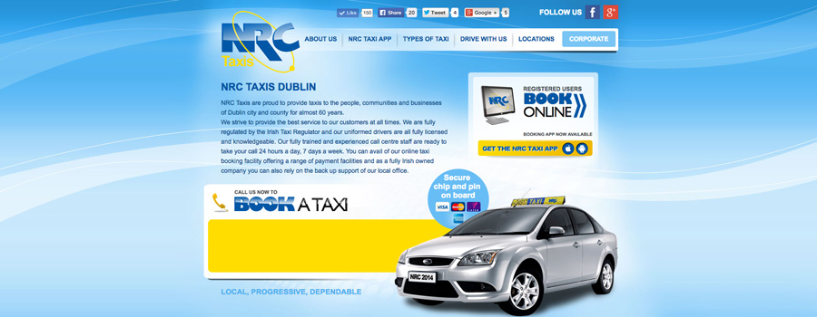 dalkey-taxi-nrc-taxis-partnership