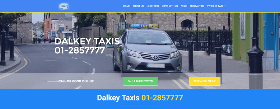 dalkey-taxis-new-website-2016