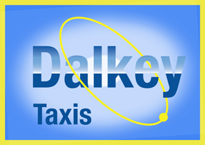 Dalkey Taxi Dublin